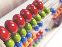 marketing automation lead scoring