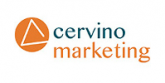 cervinomarketing