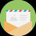 home_letter