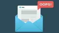 Oops_Mail_Envelop