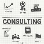 Kwaliteiten van een Lead Nurturing Bureau