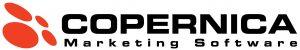 Copernica marketing software