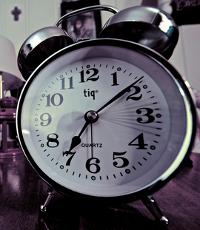 Leadnurturing fase 4: De wekker