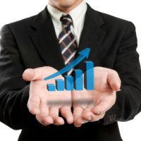 Strategie ROI e-mailmarketing