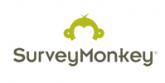 Survey_Monkey