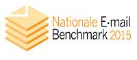 Logo Nationale e-mail benchmark 2015