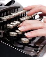 Teksten schrijven voor e-mail nieuwsbrieven