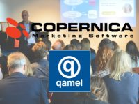 Seminar Marketing Automation Copernica