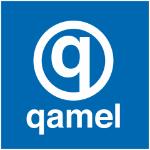 Qamel