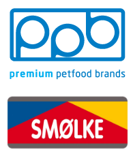 PPB en Smolke